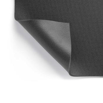Yogamatte KURMA BLACK 200 x 80 x 0,65 cm 2. Wahl