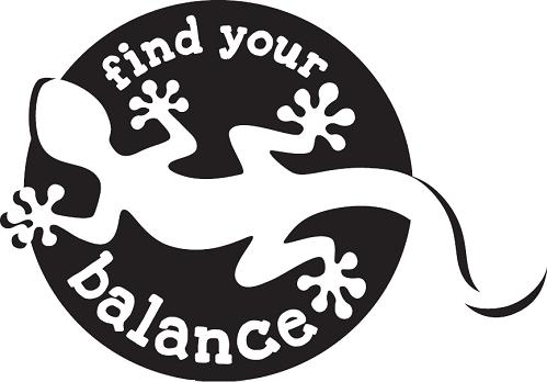 yogamatte.de-Logo