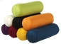 Preview: Yoga and Pilates Bolster GOTS Made in Germany