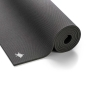 Preview: Yogamatte KURMA BLACK GRIP