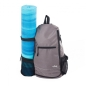 Preview: Yoga-Rucksack Trikonasana