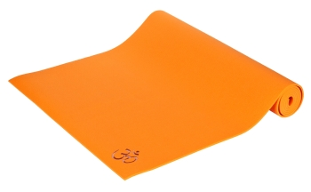 67bced32c75 yogamatte.de - find your balance - Everything about the yoga mat ...