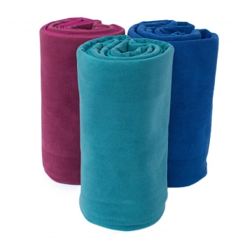 Yoga Towel NO SWEAT L