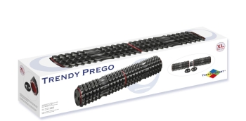 Fascia Massage Roller Trendy Prego XL