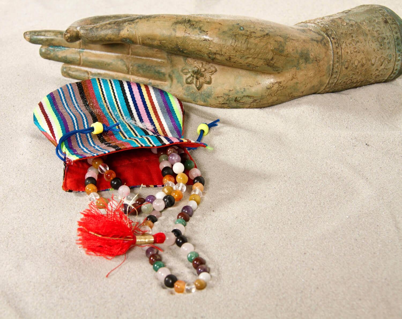 Yogamatte De Find Your Balance Alles Rund Um Die