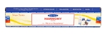 Incense sticks - satya nag champa - harmony