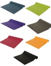 Yoga mat - seconds - PVC - 183 x 60 x 0,3 cm Made in Germany